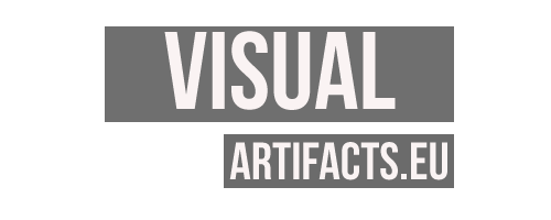 visual-artifacts